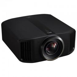 JVC DLA-RS3000 – Projektor do kina domowego 8K 8192x4320 D-ILA
