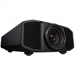 JVC DLA-Z1 – Projektor do kina domowego 4K60P 4:4:4 D-ILA