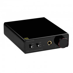 Topping L30 - Wzmacniacz słuchawkowy