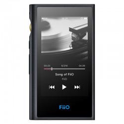 FiiO M9 - Przenośny odtwarzacz Bluetooth DAC