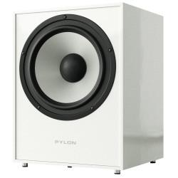 Pylon Audio Pearl Sub – Subwoofer aktywny