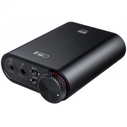 FiiO K3 - Wzmacniacz słuchawkowy USB-C DAC