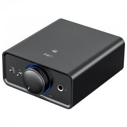 FiiO K5 PRO - Wzmacniacz słuchawkowy DAC
