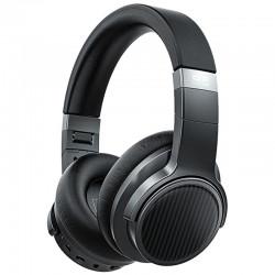 FiiO EH3 NC - Wokółuszne słuchawki bezprzewodowe Bluetooth