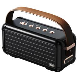Divoom Mocha - Głośnik bezprzewodowy Bluetooth