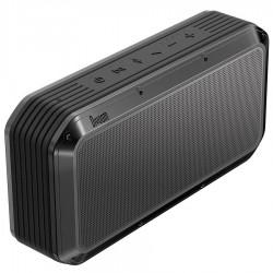 Divoom Voombox Pro - Głośnik bezprzewodowy Bluetooth
