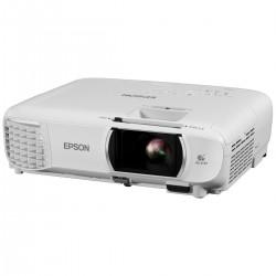 Epson EH-TW750 – Projektor kina domowego Full HD 1080p