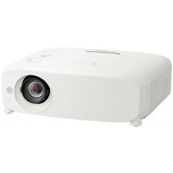 Panasonic PT-VZ580 – Projektor multimedialny 1920x1200
