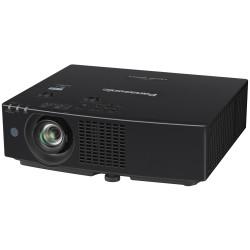 Panasonic PT-VMZ60BEJ – Projektor multimedialny 1920x1200