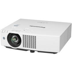 Panasonic PT-VMZ50EJ – Projektor multimedialny 1920x1200