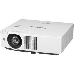 Panasonic PT-VMZ40EJ – Projektor multimedialny 1920x1200