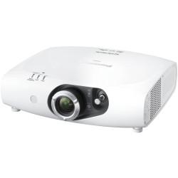 Panasonic PT-RZ370EJ – Projektor diodowo-laserowy Full HD 1920x1080