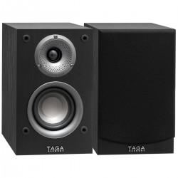 Taga Harmony TAV-S - Kolumny podstawkowe surround (para)
