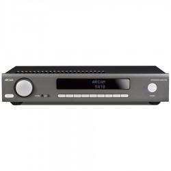 Arcam SA10 - Zintegrowany wzmacniacz stereo
