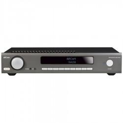 Arcam SA20 - Zintegrowany wzmacniacz stereo
