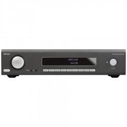 Arcam SA30 - Zintegrowany wzmacniacz stereo