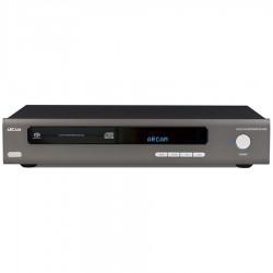 Arcam CDS50 - Odtwarzacz CD / SACD