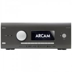 Arcam AVR10 - Amplituner kina domowego 7.1.4