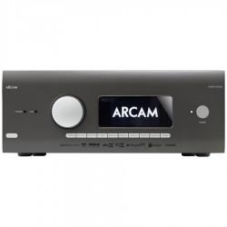 Arcam AVR20 - Amplituner kina domowego 9.1.6