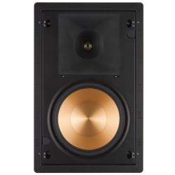 Klipsch PRO-180RPW – Głośnik instalacyjny do zabudowy