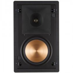 Klipsch PRO-160RPW – Głośnik instalacyjny do zabudowy