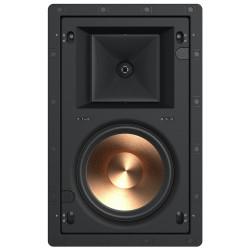 Klipsch PRO-16RW – Głośnik instalacyjny do zabudowy