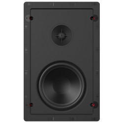 Klipsch DS-160W – Głośnik instalacyjny do zabudowy
