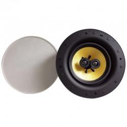 Taga Harmony TCW-880R SM – głośniki instalacyjne, sufitowe (para)