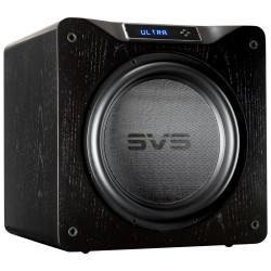 SVS SB16-Ultra – Subwoofer aktywny