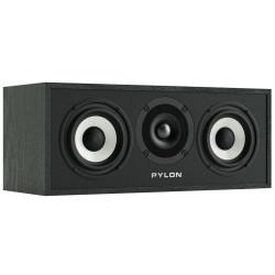 Pylon Audio Pearl 25 system 5.0 – Zestaw kolumn kina domowego