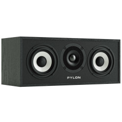 Pylon Audio Pearl 27 system 5.0 – Zestaw kolumn kina domowego