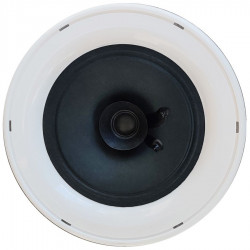 Tonsil ZGSU 20 Aktiv + ZGSU 20 Pasiv – Zestaw głośników sufitowych