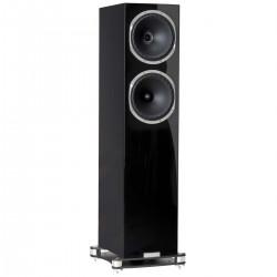 Fyne Audio F502SP - Kolumna podłogowa