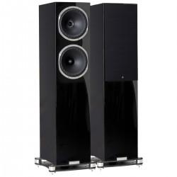 Fyne Audio F502SP - Kolumny podłogowe (para)