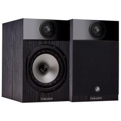 Fyne Audio F300 - Kolumny podstawkowe (para)