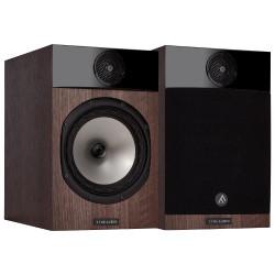 Fyne Audio F301 - Kolumny podstawkowe (para)
