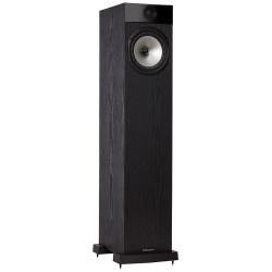 Fyne Audio F302 - Kolumna podłogowa