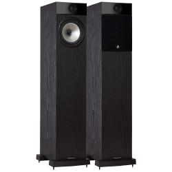 Fyne Audio F302 - Kolumny podłogowe (para)