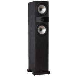 Fyne Audio F303 - Kolumna podłogowa