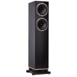 Fyne Audio F501 - Kolumna podłogowa