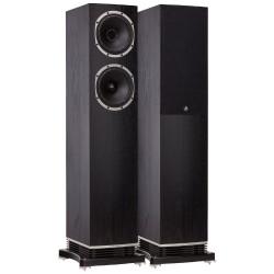 Fyne Audio F501 - Kolumny podłogowe (para)