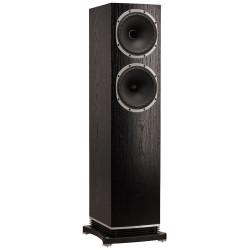 Fyne Audio F502 - Kolumna podłogowa
