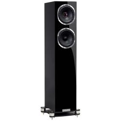 Fyne Audio F501SP - Kolumna podłogowa