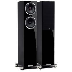 Fyne Audio F501SP - Kolumny podłogowe (para)
