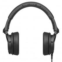 Beyerdynamic DT 240 PRO - Słuchawki nauszne zamknięte