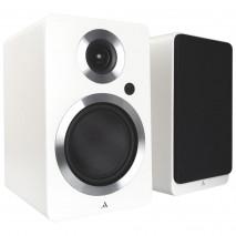 Argon Audio FORTE A5 - Aktywne kolumny podstawkowe (para)