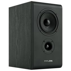 Pylon Audio Opal Sat – Kolumna podstawkowa