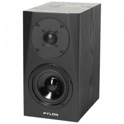 Pylon Audio Sapphire Sat – Kolumna podstawkowa