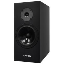 Pylon Audio Diamond Monitor 18 – Kolumna podstawkowa