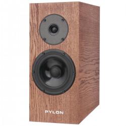Pylon Audio Diamond Monitor 15 – Kolumna podstawkowa
